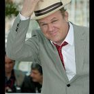 People fetival cannes photocall john c reilly