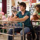 En 2007, il reprend le personnage de Troy Bolton pour « High School Musical 2 »