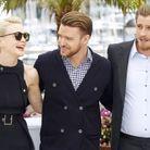 Justin Timberlake, Carey Mulligan et Garrett Hedlund