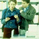 1996- Comment je me suis disputé… (ma vie sexuelle) d'Arnaud Desplechin