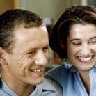 1997 – Le déménagement d'Olivier Doran
