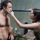 2005 – La Moustache d'Emmanuel Carrère