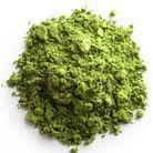 Thé vert matcha du Palais des thés
