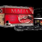Coffret DVD Mafia