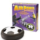 Air Power Soccer, O pentech