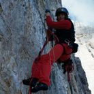 Catherine Destivelle (Alpinisme)
