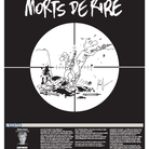 Le journal belge Le Soir