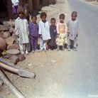 Des Enfants Livrés A Eux Mêmes Wahida
