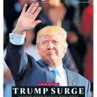 « The Times », 9 novembre 2016
