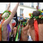 Femen 04