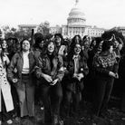 1973 : l'arrêt Roe v. Wade reconnaît l'avortement