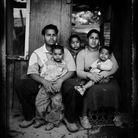 Macedoine JF 29 04 08 Famille ok1