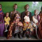 Societe actualite famine somalie UNI114822