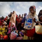 Societe actualite famine somalie UNI115444