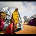 Societe actualite famine somalie UNI115447