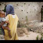 Societe actualite famine somalie UNI115460