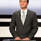 Manuel Valls : 10,86/20