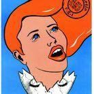 Le magazine féministe… d'un syndicat