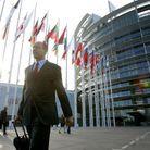 Harlem desir depute europeen