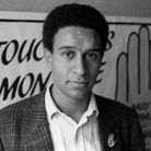 Harlem desir SOS racisme