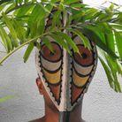 L., 32 ans, vit à Port Moresby en Papouasie-Nouvelle-Guinée.