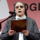 Italie : les femmes dans la rue contre Berlusconi
