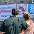 Après un référendum, Saint-Marin légalise l'avortement