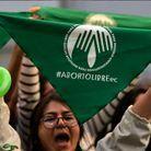 En Équateur, la Cour constitutionnelle dépénalise l'avortement en cas de viol