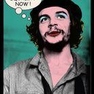 « Marilyn Guevara », Les Hameçons Cibles, France.
