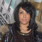 Amel, 18 ans