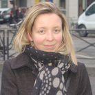 Aurélie, 28 ans