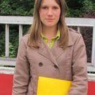 Julie Moreau, la plus monarchiste