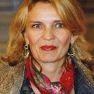 Sophie de La Rochefoucauld, la plus aristo-rebelle