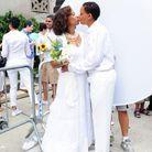 4 Elections americaines barack obama mariage gay