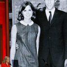 Ann Romney : sa love story
