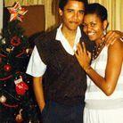Michelle Obama : sa love story