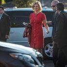 Mitt Romney : sa femme a « deux Cadillac »
