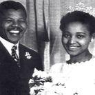 Mariage avec Winnie