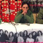Samira Bellil publie « l'Enfer des tournantes »