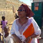Fatou Vanne