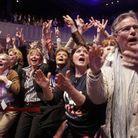 Rassemblement Sarkozy