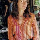 Sarah Caron