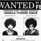 Une femme traquée par le FBI