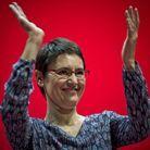 Nathalie Arthaud (Lutte ouvrière)