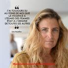 Lisa Azuelos, réalisatrice et auteure