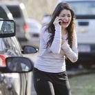 Vingt enfants et six adultes ont perdu la vie