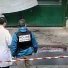 Police Prélèvements