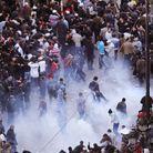 Manif 14janv2011
