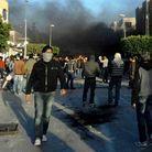 Sidibouzid 23dec2010