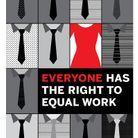 """Equal work"""